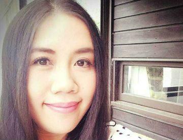 Immy Konsila English Student 英語